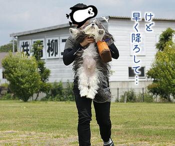 hikouken-04.jpg